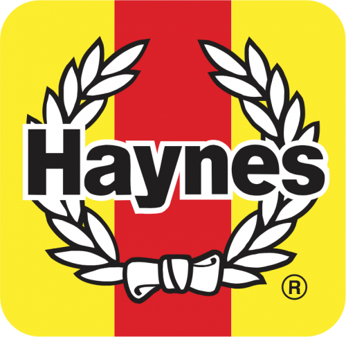 Haynes Publishers Ltd