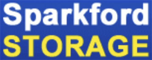 Sparkford Storage