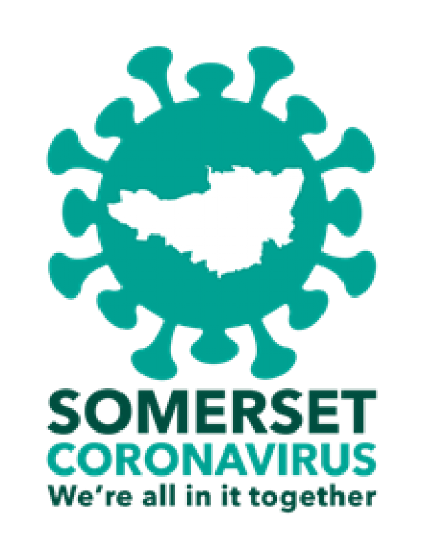 Somerset's Covid-19 Weekly Update 1st April